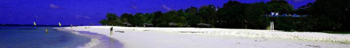 Playa Guardalavaca Holguin Cuba
