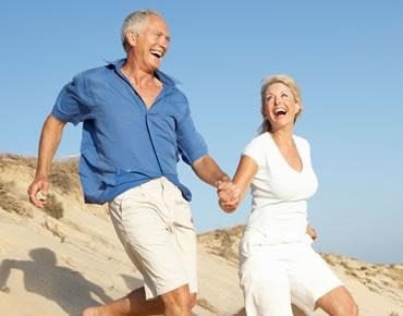 Insurance mature travel uk wish