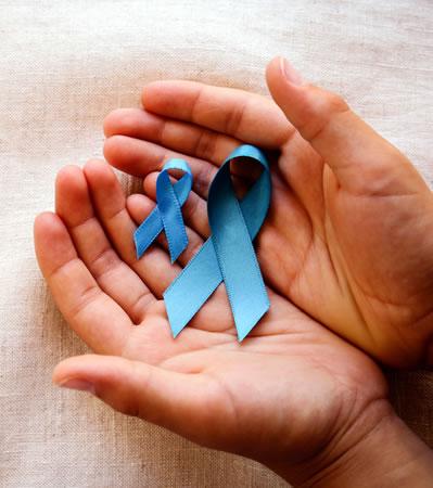 Prostate Cancer travel insurance | Cancer Travel Insurance UK