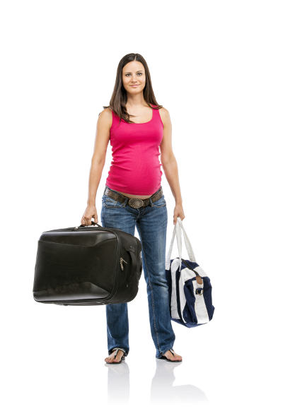 travelling_while_pregnant